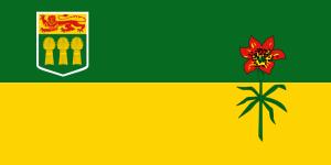 Flag_of_Saskatchewan_svg