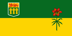 Flag_of_Saskatchewan_svg