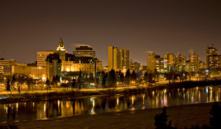 Saskatoon%20night%20skyline%20along%20South%20Saskatchewan%20River