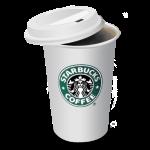starbucks_coffee_1