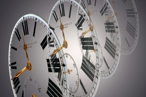 ''Timing is everything.''--Bobby Fischer