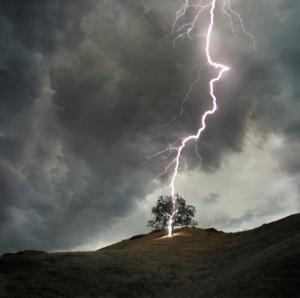 lightning20