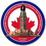 Ottawa-Chess
