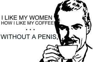 coffee asb