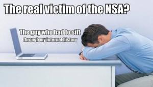 NSA-Spy-111523220264