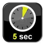 13967826-glossy-black-button--clock-5-seconds