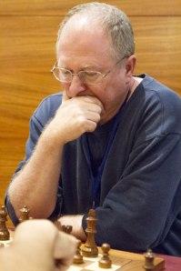Kevin-Spraggett-DH-Linares-2013