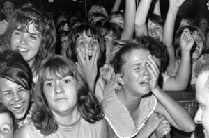 original_Beatles-Fans-1