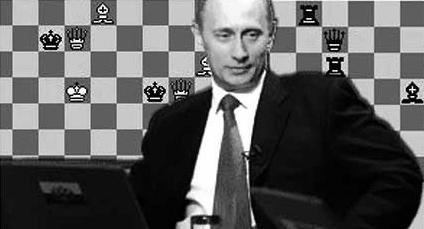 putin-chess1