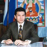 k_ilyumzhinov