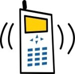 ringing-cell-phone-clipart