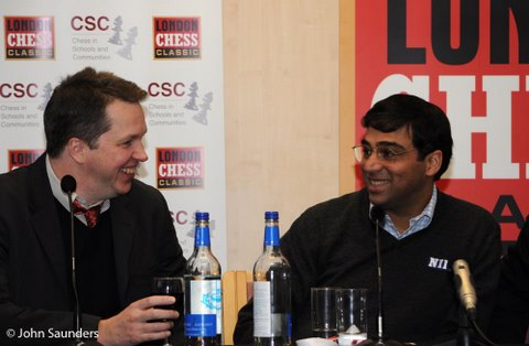 Short-Anand-rd-5-commentary