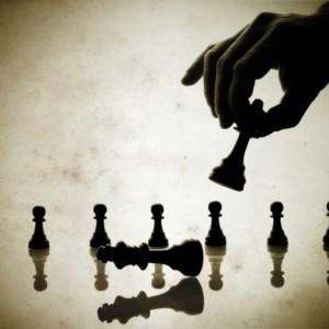Strategy_Chess-300x300