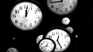 fwthinking-ep4-time-videob