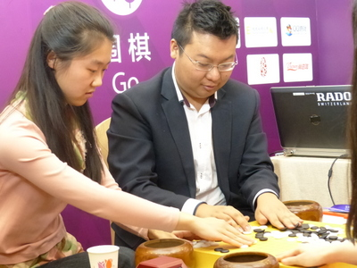 2013SAWMG_Chinese_Pair