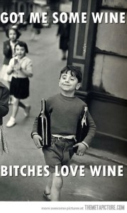 funny-kid-wine-bottles