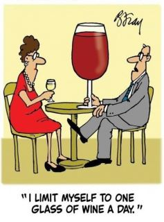 one-glass-of-wine-a-day