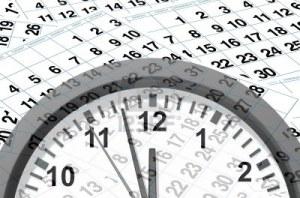 10455234-pagine-del-calendario-di-tempo-e-le-scadenze-che-rappresentano-il-tempo-e-le-date-importanti-in-un-m