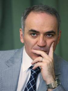 32-Garry-Kasparov-gt