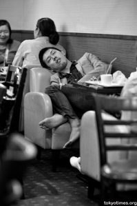 coffee_shop_nap02copy