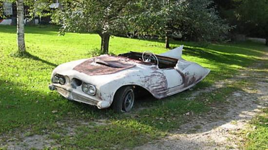 original-batmobile-profile