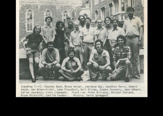 Tournaments_1978_CanChamp5_HH