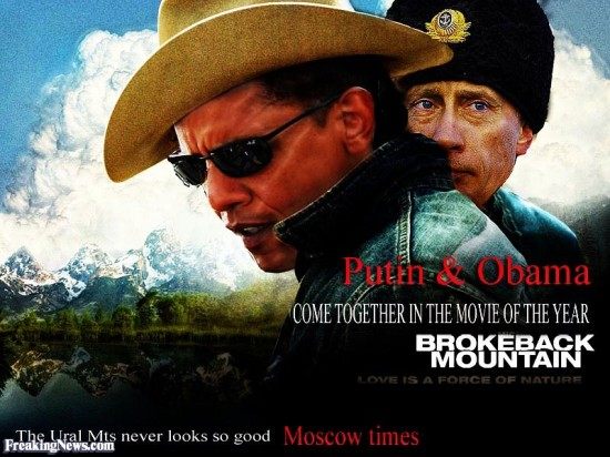 Brokeback-Mountain-with-Obama-and-Putin--62620