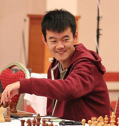 Ding_Liren(CHN)