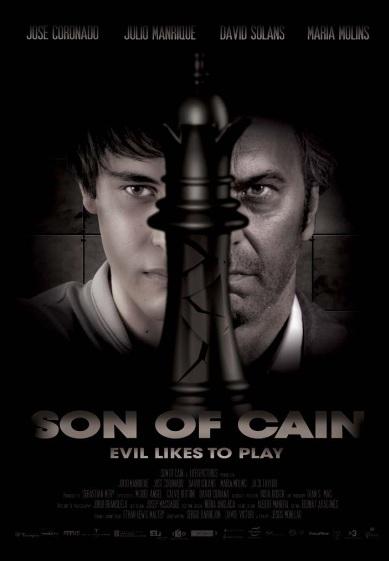 Hijo_Cain_Frikarte-1