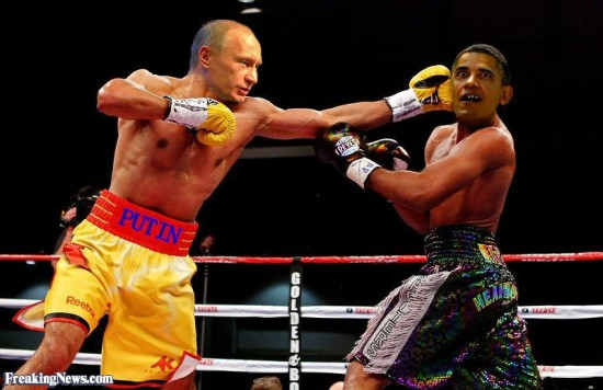 Obama-beats-Putin-with-his-head--111685