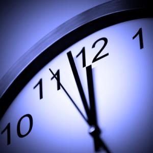 time%20atomic%20clocks_cropped