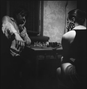 chess_contest_by_sajkosyn