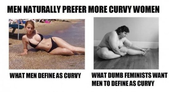 Do-You-Prefer-Curvy-Women-