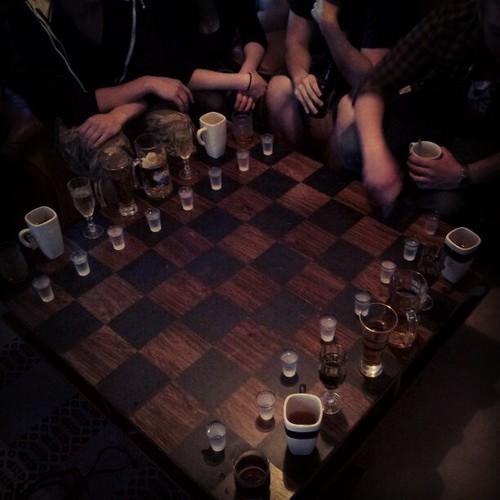 finnish-chess
