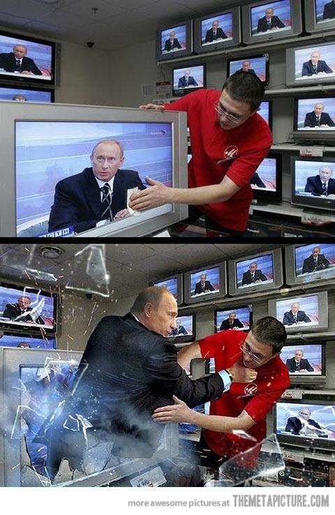 funny-Putin-TV-store-clean