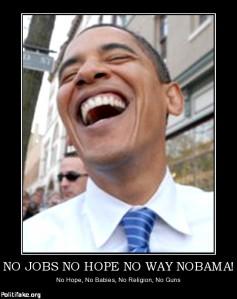 jobs-hope-way-nobama-obama-politics-1341704995