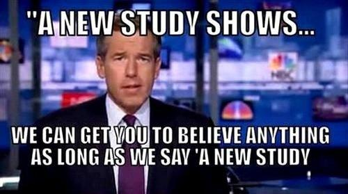 new-study