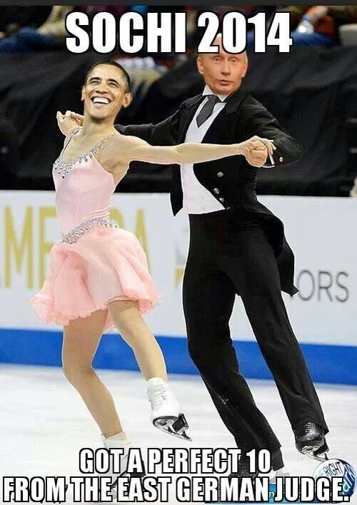 ObamaPutinSkate