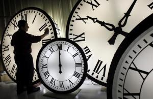 voc_time_pic_wegman_clock_medfield_mass_30oct2008
