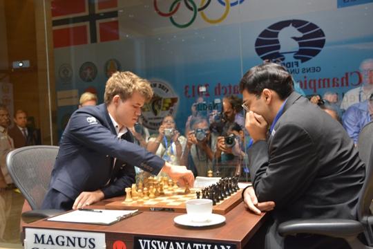 Anand-Carlsen-game-5-4