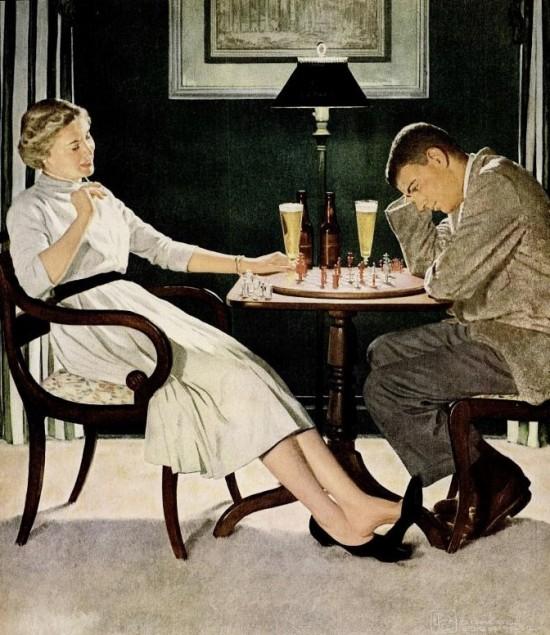 beer-chess-1955-e1354121969383