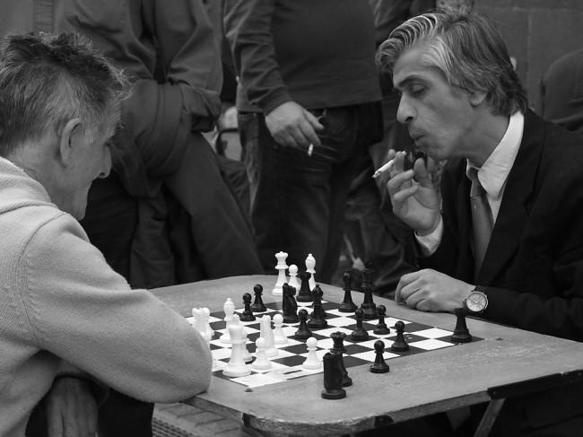 chess_santiago_960-650x487