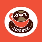 Hot_Numbers_logo_no_URL_RGB_200px