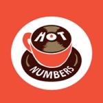 Hot_Numbers_logo_no_URL_RGB_200px