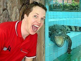 interview_Short_crocodile