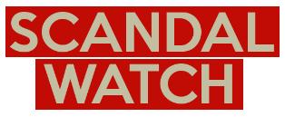 scandalwatch