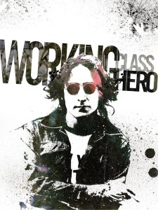 Working_Class_Hero_by_vhm_cain