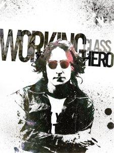 Working_Class_Hero_by_vhm_cain