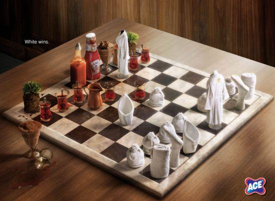 ChessAce