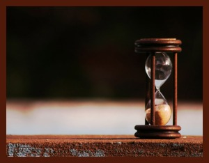 precious_time_quotes%20(5)